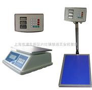 供应30公斤电子称多少钱【南京带遥控电子台秤什么价位】