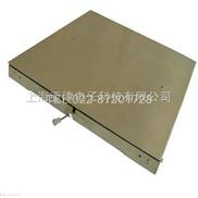 电子地磅秤,1000公斤防水电子秤(2吨防水电子秤)