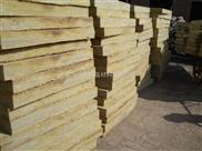 复合岩棉板||A级防火岩棉板||A级保温隔热材料