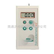 PPM 400HTV甲醛分析仪