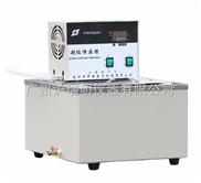 中新醫療CH-1015,CH-1515,CH-2015超級恒溫槽