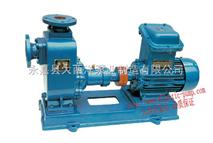 自吸泵,CYZ-A不锈钢自吸泵,自吸油泵,大西洋自吸泵,卧式自吸泵,小型自吸油泵
