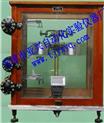 TG328A光电分析天平价格 TG328A光电分析天平销售价格