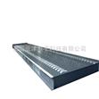 电子地磅秤,四川120吨固定式汽车衡3.2x20m『中国zui好的地磅价格』