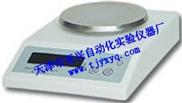 天津哪家销售的高精度电子天平质量好价格优?