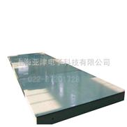 """SCS-160T-电子地磅秤,160吨3X16m固定式汽车衡""""天津汽车衡"""""""