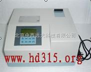 JLJ-330460-黄曲黄曲霉毒素速测仪、