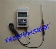 天津哪家销售的大体积混凝土测温仪质量好价格优?