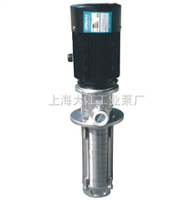CDLK16-60/6机床专用CDLK/cdlkf浸入式多级离心泵