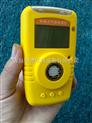 手持式氨氣檢測儀(首選尚德)