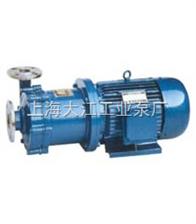 40CQ-40CQ型磁力驱动泵(磁力泵)