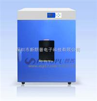 立式鼓风干燥箱DHG-9040AS│101-0AS