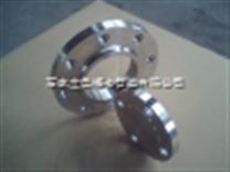 带颈对焊钢制管法兰16Mn板式平焊法兰