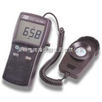 TES-1337照度計,數字照度計TES-1337