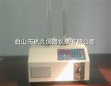 GJ03-02(双筒)振实密度仪
