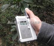 YL15-TYS-A叶绿素计/手持叶绿素仪
