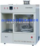 GJ03-09粉体综合特性测试仪