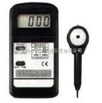 UVA-340紫外照度計,台灣路昌UVA-340A黑光照度計
