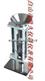 斯柯特容計法松裝密度檢測儀