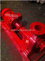 消防泵,自吸消防泵,移动式消防泵,河南消防泵,消防泵启动方式