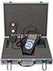 XRP-3000紫外強度計,XRP-3000白光照度計