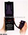 DM-365XA黑光照度计,DM-365XA数字照度计