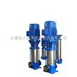 多级泵,耐腐蚀立式多级泵,不锈钢立式多级泵,耐腐蚀立式多级管道泵,不锈钢立式多级管道泵