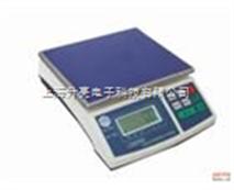 上海友声电子秤、批发友声0-30公斤电子秤