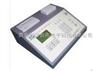 土壤养分测试仪 (土壤化肥速测仪)