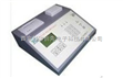 土 壤养分测试仪(土壤化肥速测仪)
