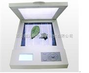 活 体叶面积测定仪/激光叶面积仪/叶面积扫描仪