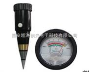 土 壤酸度计/土壤酸碱度计/便携式土壤酸度计