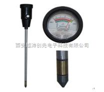 土 壤酸度計/土壤酸堿度計/便攜式土壤酸度計(數顯)