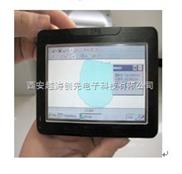 GPS面积测量仪/农机作 业面积测量仪/收割机面积测量仪