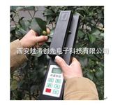 便携式叶面积测定仪 /叶面积测量仪/植物叶面积仪/叶面积扫描仪