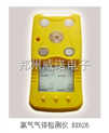 氯气气体检测仪BX626