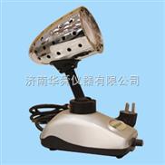 歐萊博HW-I型紅外線滅菌器HW-I低價促銷