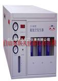 FS201-ZT-500氮氢空三气一体机