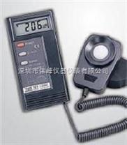 TES-1330A照度計,TES-1332A照度計,TES-1334A照度計