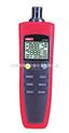 UT332数字温湿度计,UT332温湿度计