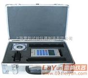 国内领衔产品--稳定型混凝土电阻率仪