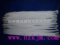 亲气型X50型中空纤维空气电池透气膜