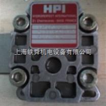HPI泵 HPI泵