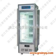 GTOP-150B智能光照培养箱的外植体的选取