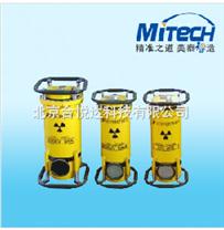 充氣式X射線探傷儀(玻璃管定向機)