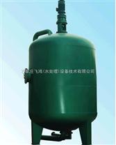 河南、上海、天津纤维球过滤器厂家|价格