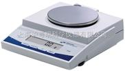TP-1102-便携式电子天平/TP-1102美国电子天平