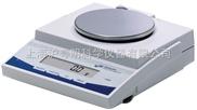 TP-2102-丹佛便携式电子天平/TP-2102美国精密天平/TP-2102美国塞多利斯天平