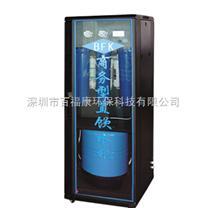 400G豪華箱式純水機   400G反滲透純水機   淨水器