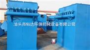 四川不锈钢脉冲除尘器厂家供应